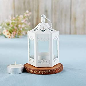 41ApcyKWWqL._SS300_ Beach Wedding Lanterns & Nautical Wedding Lanterns