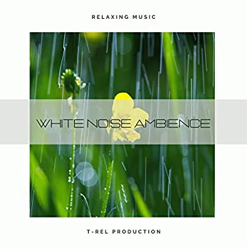 White Noise Ambience
