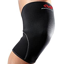 McDavid Knee Support, Large