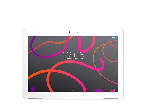 BQ Aquaris M10 - Tablet...