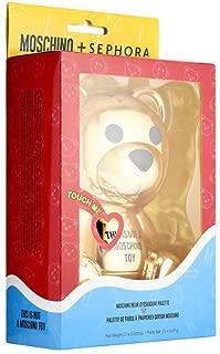 sephora bear