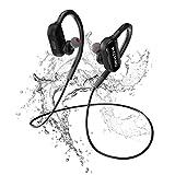 Bluetooth Earphones For Runnings - Best Reviews Guide