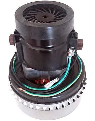 Motor de succión para la turbina de succión Festool CT 22 E.: Amazon.es: Bricolaje y herramientas