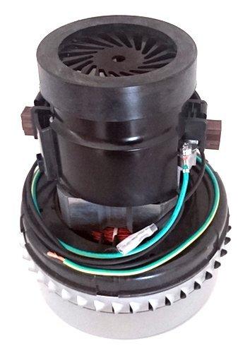 Zuigmotor voor Spit AC 1625, AC 1630 P, AC 1630 PM - 1200 Watt