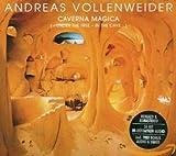 Caverna Magica - ndreas Vollenweider