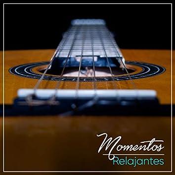 # Momentos Relajantes