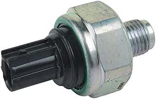 Magneti Marelli 215810006000 Sensore Pressione Alimentazione