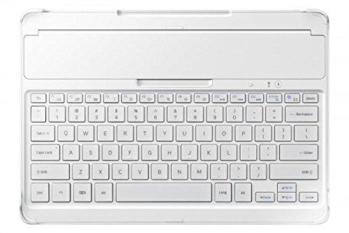 Samsung Schutzhülle für Galaxy NotePRO/TabPRO 12.2BOOK COVER mit Tastatur