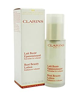 Best clarins breast Reviews