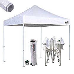 22 Best Backyard Canopies Reviews And Buying Guide In 2020
