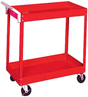 Sunex 8003SC Economy Service Cart