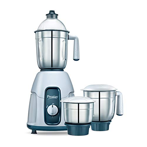 Best prestige mixer grinder price list