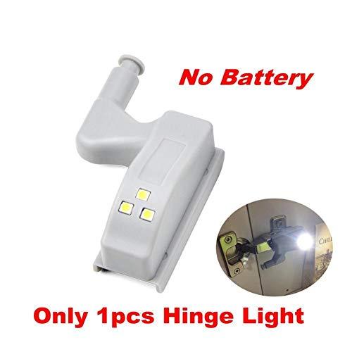 ANBANG Intelligentes Led-Licht Für Toilettensitz 8 Farben Mit Pir-Bewegungssensor Intelligente Ein/Aus-Infrarot-Induktionsnachtlampe Für Kinder Sicherheitslampe