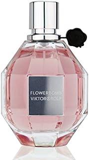 Viktor & Rolf Flowerbomb Perfume para mujeres 100ml EDP Spray