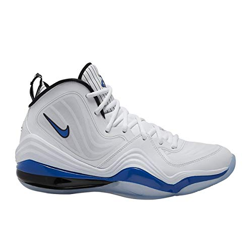 Nike Mens AIR Penny 5 Basketball Shoes