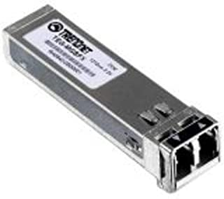 TRENDnet Trendnet Te100-mgbfx Sfp (mini-gbic) Module - 1 X 100base-fx