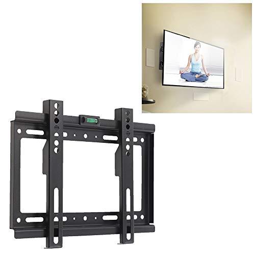 TV Auxiliar LGmin GD01 14-42 Pulgadas Universal LCD TV Montaje de Pared Soporte