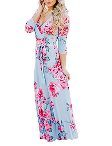 """Nuevo Vestido de tela impresión de múltiples de la gasa de la arruga Bufanda Floral Leopardo 61/"""" 157 Cm"""