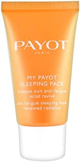 Payot Payot My Payot Sleeping Pack 50ml, 50 milliliters