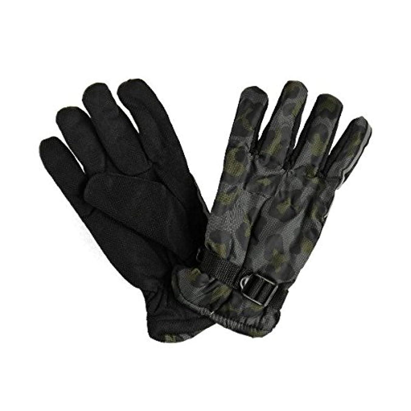 F-308ナイロン手袋
