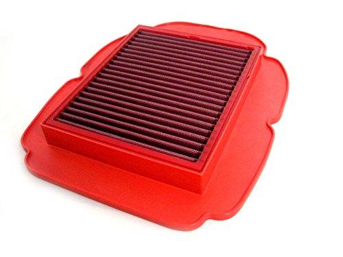 BMC - 82268 : Filtro de aire BMC HYOSUNG FM696/04