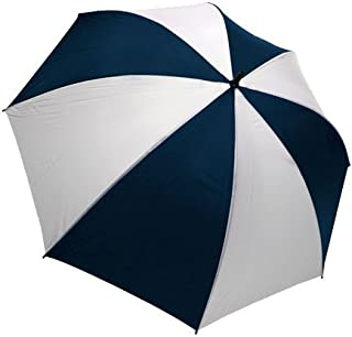 ProActive 62-Inch Ultra-Lite Golf Umbrella