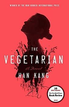vegetarian han kang