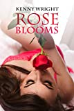 Rose Blooms: A Hotwife Romance