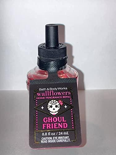 Wallflowers Bath Body Works Fragrance Refill Bulb Ghoul Friend