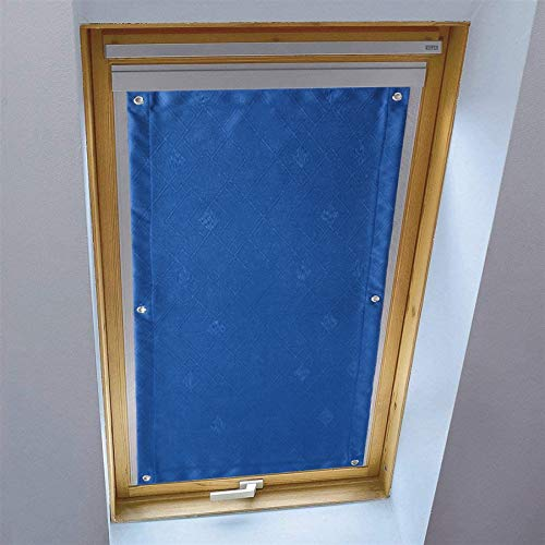Liveinu Dachfensterrollo für Velux...