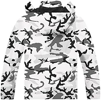 Camo jacket men fashion _image1