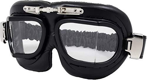 Mil-tec lunettes aviateur air force