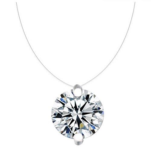 Piercing-doradas cruz anillo piercing circonita remolque #26