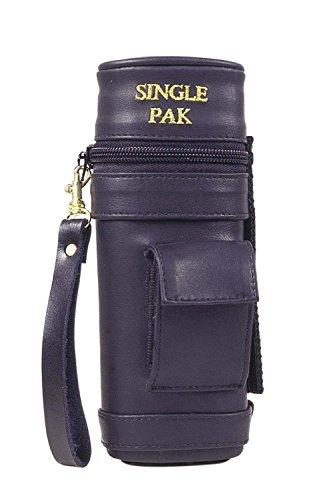 Single Pak Dart Bag, Dart Tasche (ohne Inhalt)