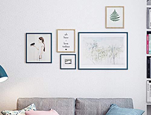 Pegatinas de pared autoadhesivas pegatinas de pared dormitorio papel tapiz de escritorio cálido impermeable y a prueba de humedad 60 CM * 10 M C