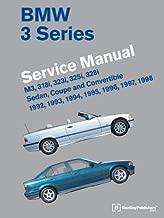Best bmw e36 service Reviews