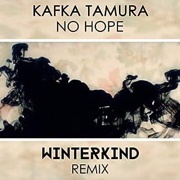 No Hope (Remixe)