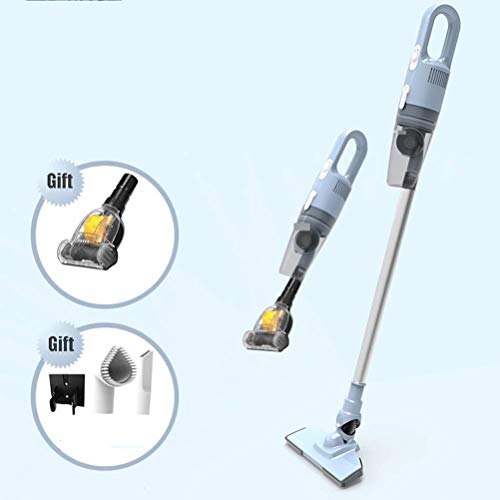Save %47 Now! Clear Smell Electric Brooms vacuums, All-in-one Animal dust Cleaning Sweeper,Dorm Room...