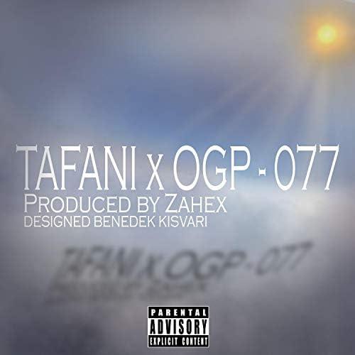 Tafani
