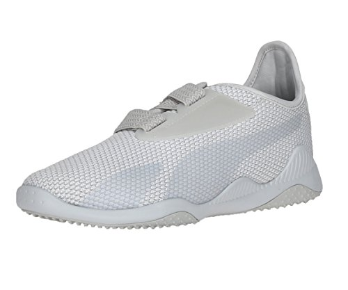Puma Mostro Breathe Calzado white/gray