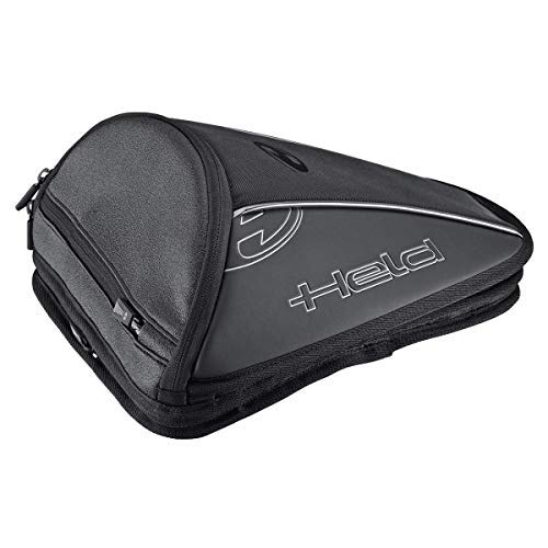 Held Tenda Bag Motorrad Hecktasche oder Tankrucksack mit Magnet