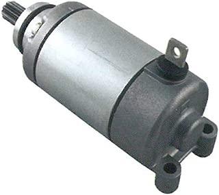 37963 Motor De Arranque Vespa Et4 125 V PARTS