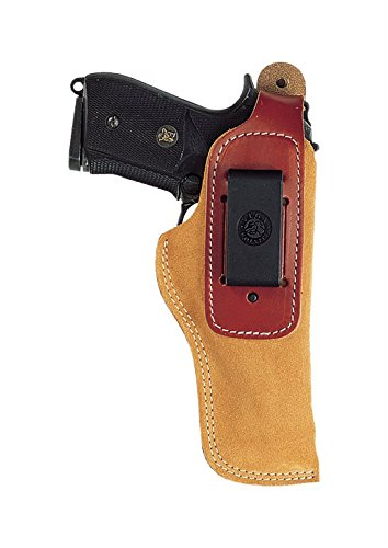 Fondina Vega Scamosciata 3 Usi IA320 per Beretta 92 98 Serie IA3