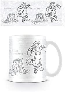 Best large tigger coffee mug Reviews