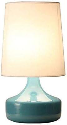 Fatboy® Edison The Petit (La pequeña) | Lámpara de mesa ...