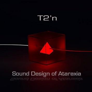 Sound Design of Ataraxia