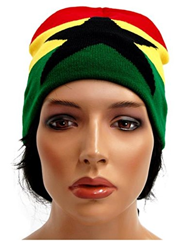 Armardi b Bonnet Ghana