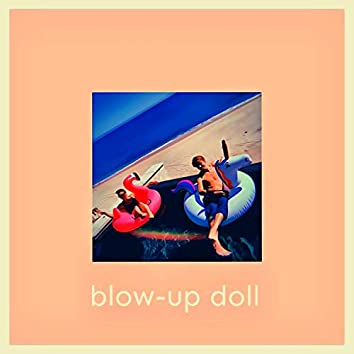 Blow-Up Doll