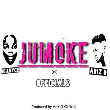 Jumoke (feat Ariz D)