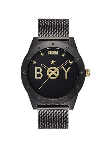 Reloj - STORM - Para - 47484/SL
